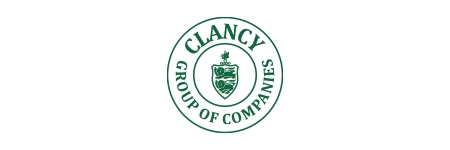 Clancy Group