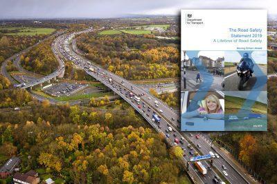 British Road Safety Statement