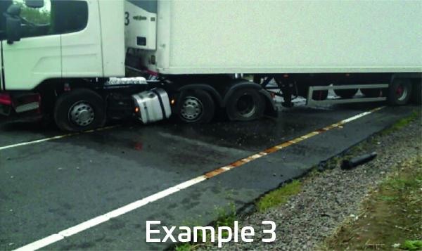 Diesel Spill 3