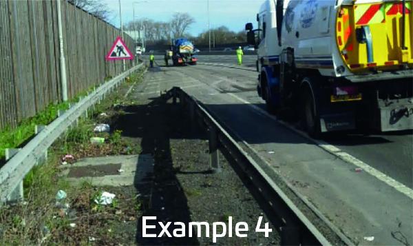 Diesel Spill 4