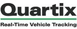 Quartix Telematics