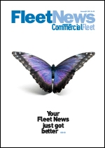 Fleet News 2019-01-24