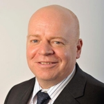 David Campbell Ringway
