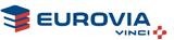 Eurovia Ringway