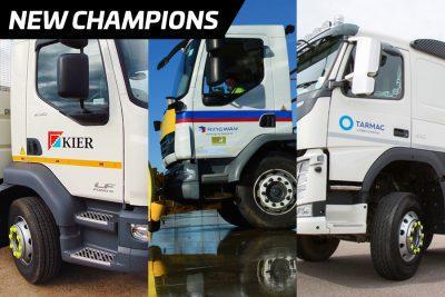 DFBB Champions
