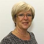 Julie Davies Amey