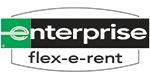 Enterprise Flex-e-rent