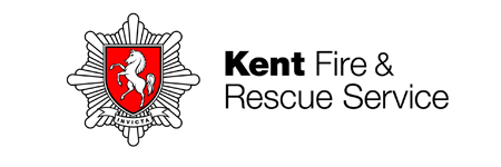 Kent FRS
