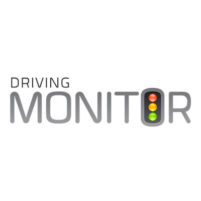 Driving Monitor