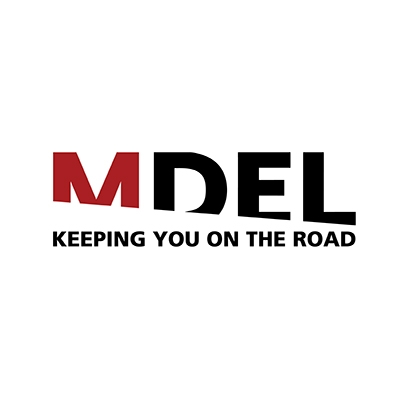 MDEL Fleet Management