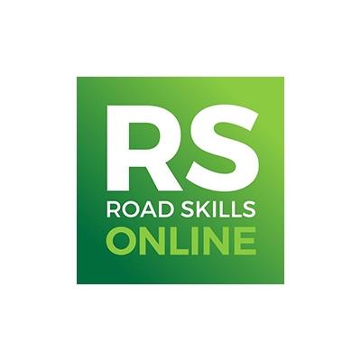 Road Skills Online