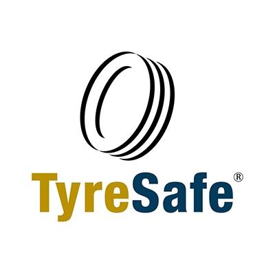 TyreSafe