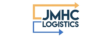 James Hall Couriers