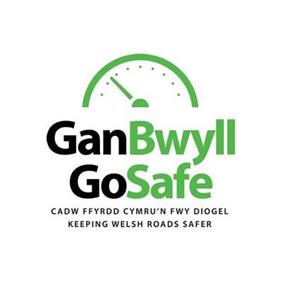 Go Safe Wales