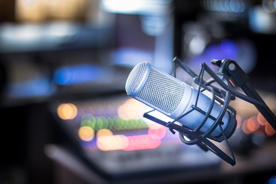 DfBB Radio